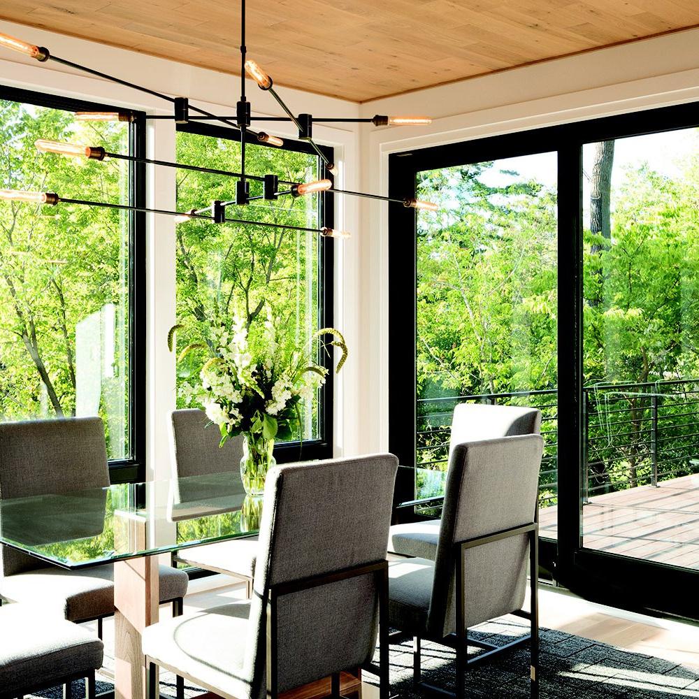 andersen 100 series windows complaints Luxury Andersen Windows & Doors