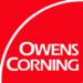 OC Logo in color jpg