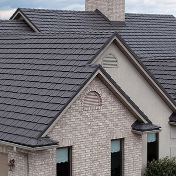 metal-shake-roofing-appleby-systems