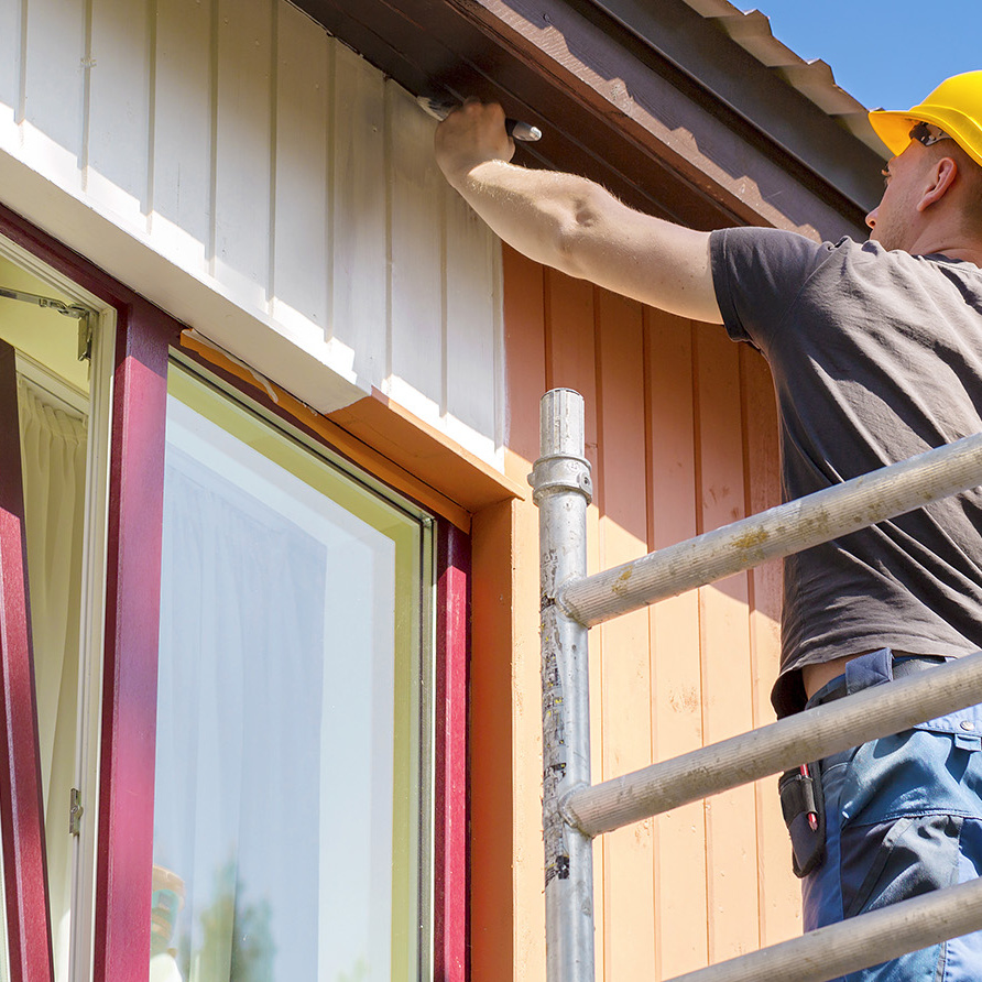 ContractorDirectory